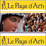 Pays d'ath